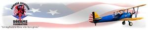 AAD-Logo-Header-040315