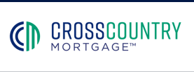 Mortgage lender located at 237 E Washington St. in Sequim 360-477-1011